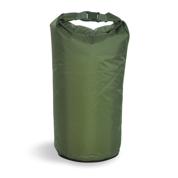 Tasmanian Tiger Waterproof Bag S 10L