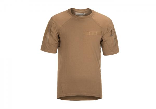 ClawGear Mk II Instructor Shirt