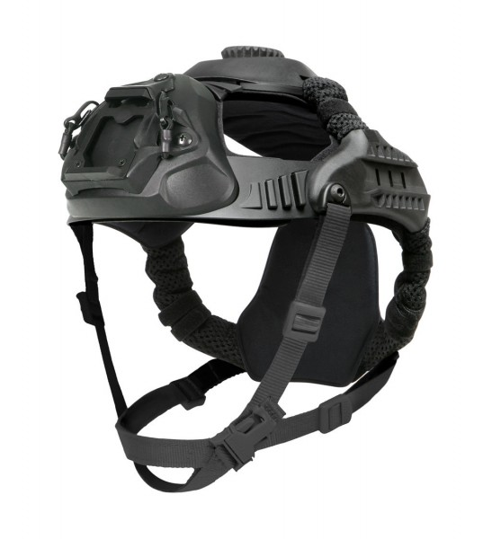 Ops Core Skull Mounting System