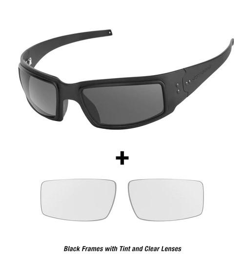 Ops Core Mk1 Performance Protective Eyewear
