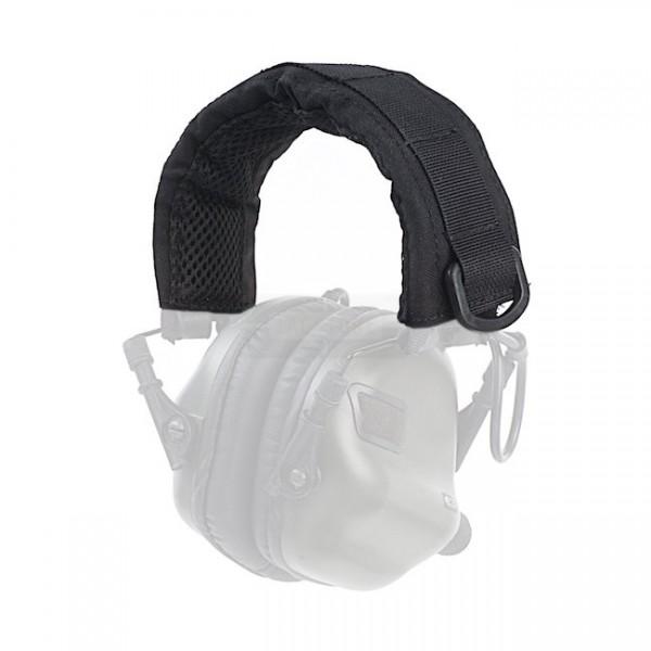 Earmor M61 Advanced Modular Headset Cover