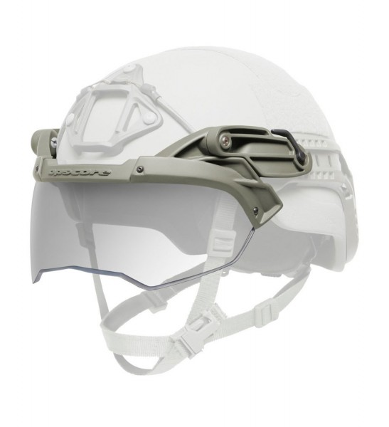 Ops Core Visor - Sentry