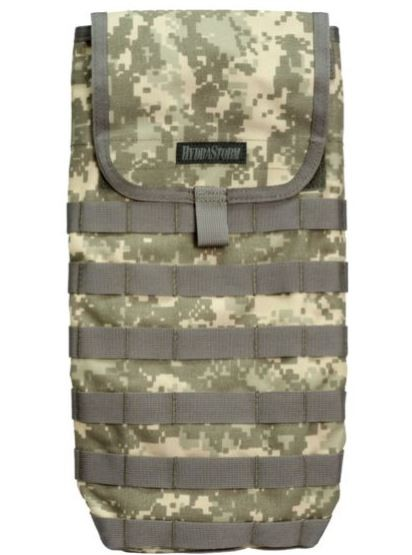 Blackhawk S.T.R.I.K.E. Hydration System Carrier ACU