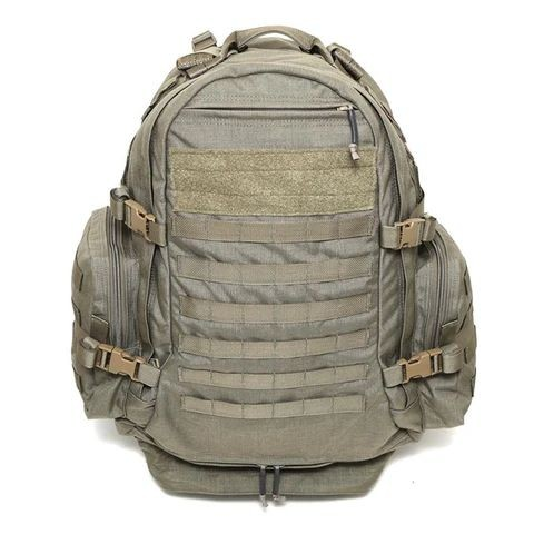 London Bridge Trading LBT Enhanced Warfighter Jump Pack