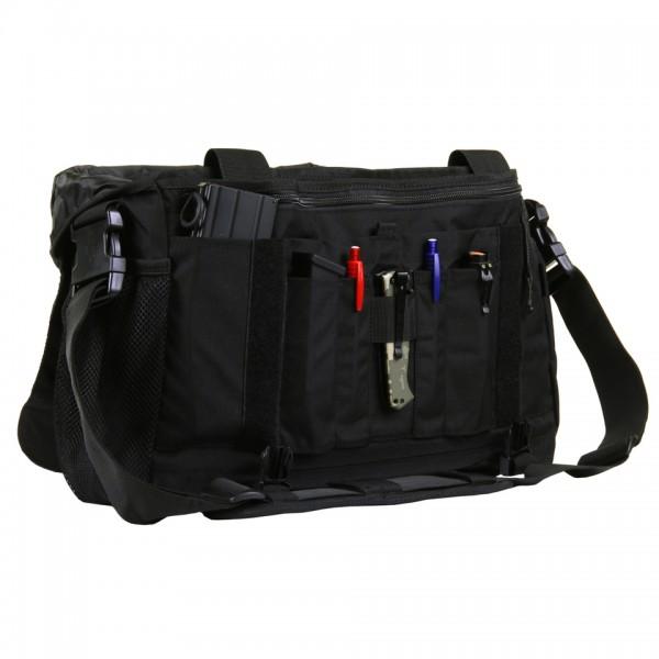 Messenger Bag Laptop Tasche