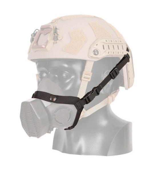 Ops Core SOTR O2 Straps Harness
