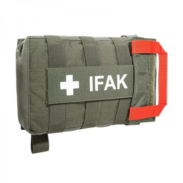 Tasmanian Tiger IFAK POUCH VL L IRR First Aid Kit
