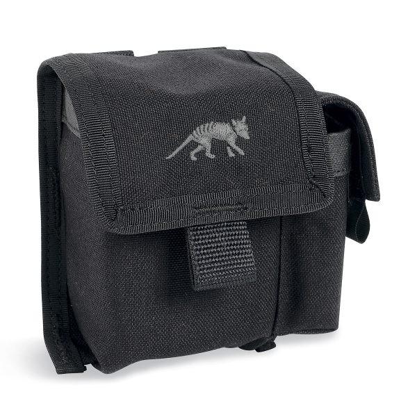 Tasmanian Tiger Zigarettentasche Cig Bag