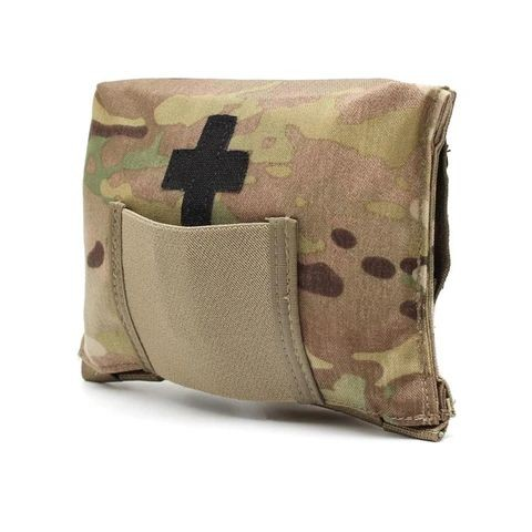 London Bridge Trading LBT Small Blow-Out Kit Pouch