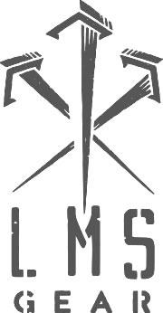 LMS Gear
