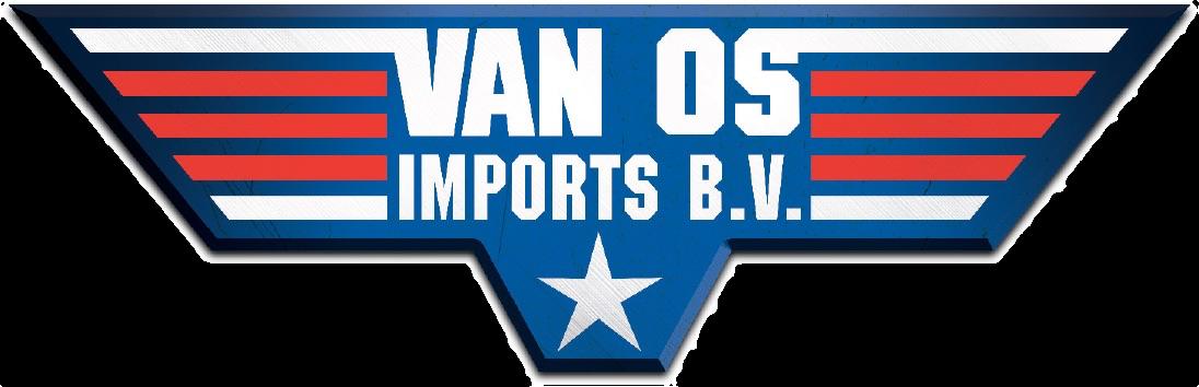 Van Os Imports