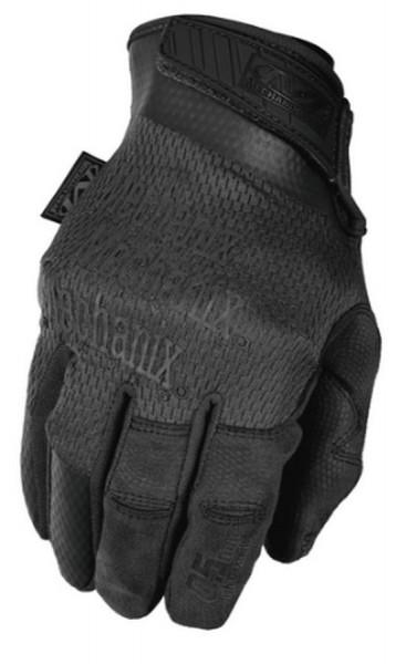 Mechanix specialty 05mm Handschuhe