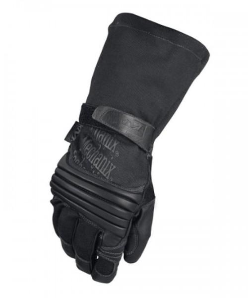 Mechanix Azimuth Handschuhe