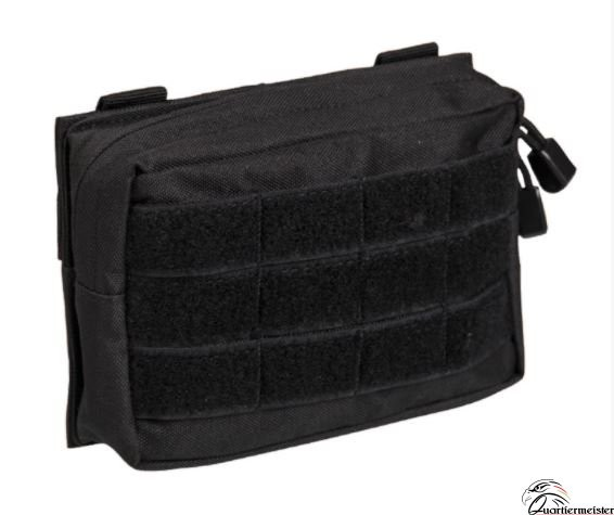 MIL TEC Molle Belt Pouch Small