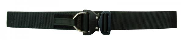 Cobra D-Ring CQB Belt (1.5)