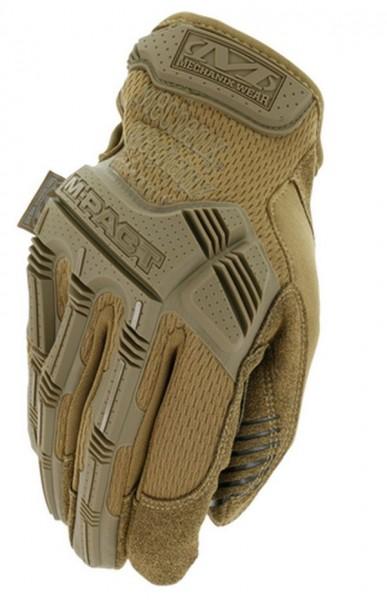 Mechanix M Pact Handschuhe