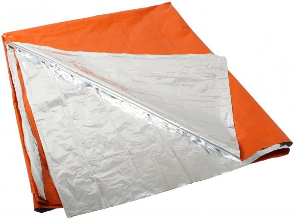 Rothco Polarshield Survival Blanket