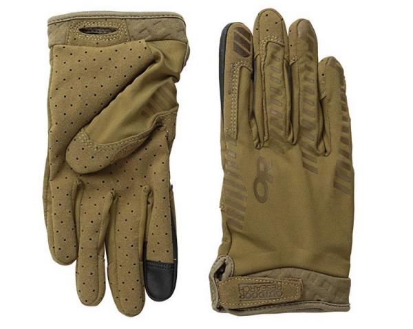 OR Aerator Handschuhe