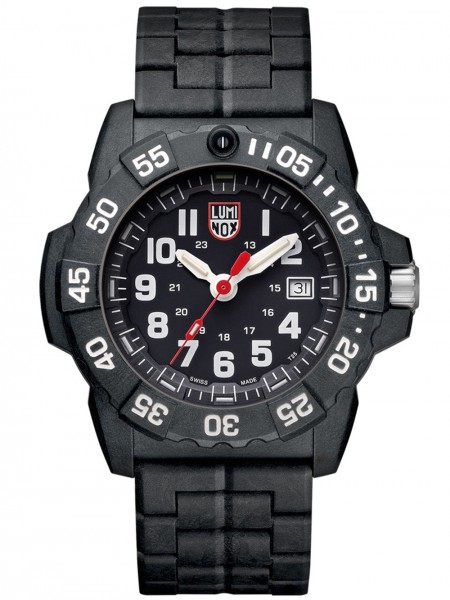 Luminox Navy Seal - XS.3502