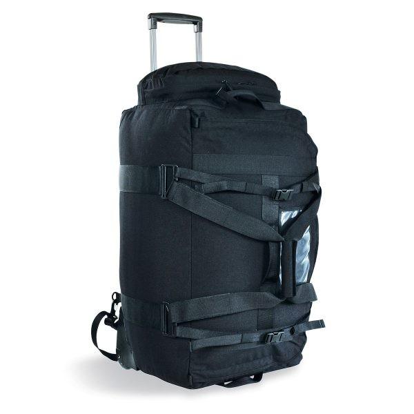 TT Transporttasche klein