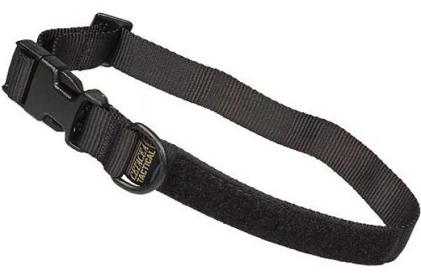 Cetacea Tactical Tactical Dog Collar Large Size