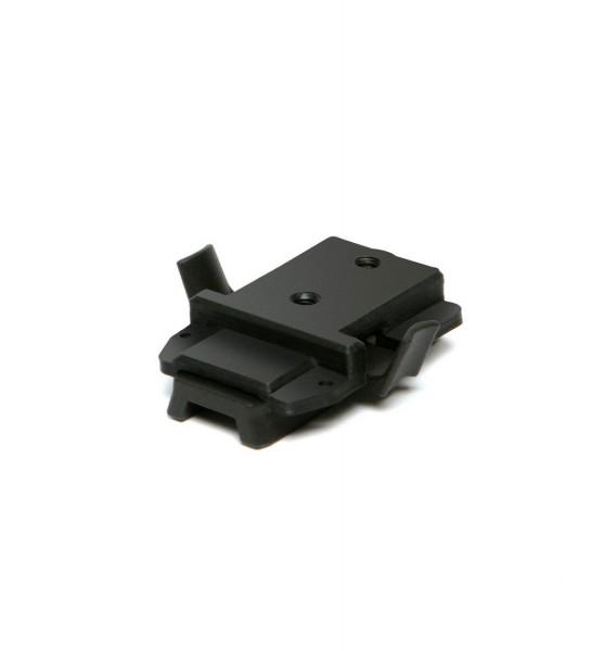 Ops Core Rail Adapter - SureFire X300